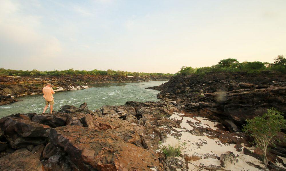 Zambia-Zimbabwe Web -139