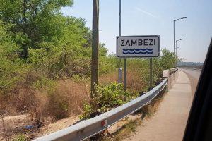 Zambia-Zimbabwe Web -407