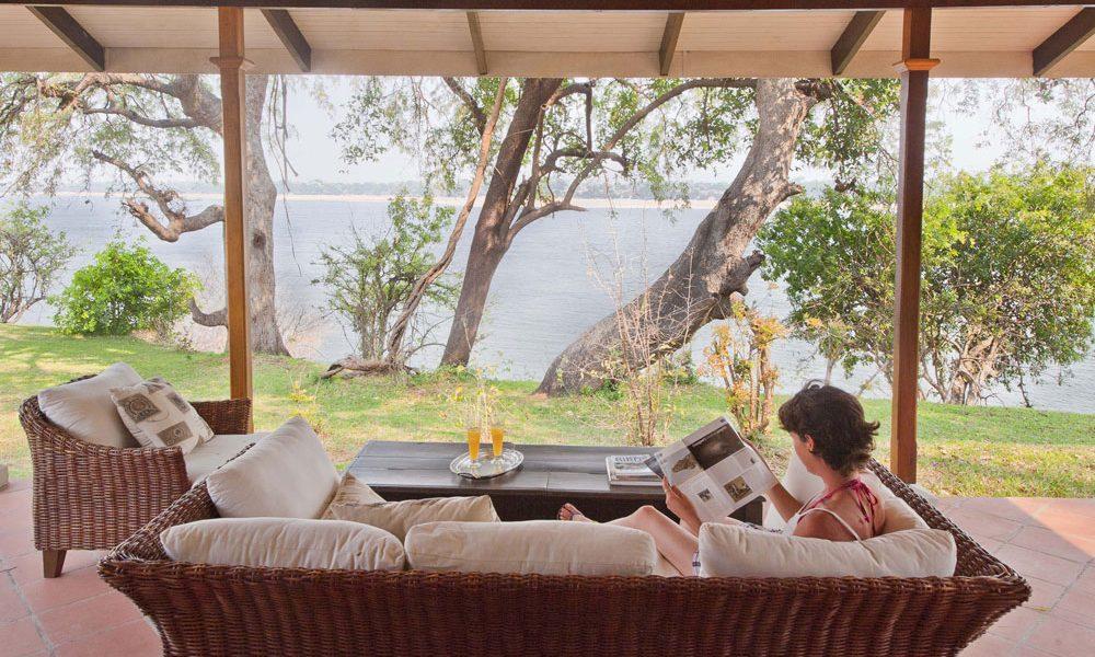 baines-river-camp-lower-zambezi-accommodation-chalet-view